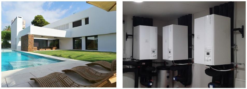 instalacion-chalet-aerotermia-thermor