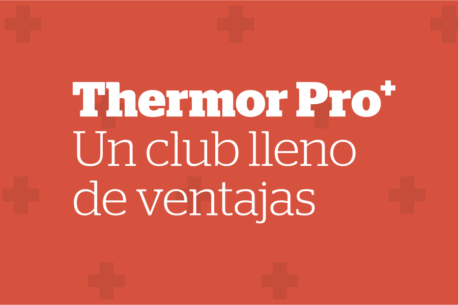 thermor-pro-club-profesional-thermor