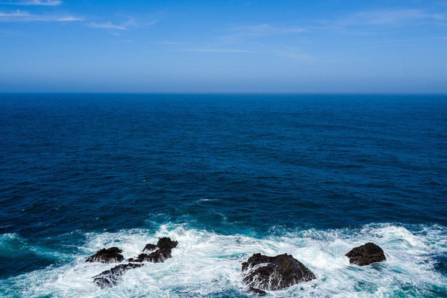 consejos-para-cuidar-los-océanos