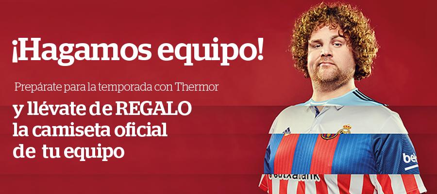 pretemporada-club-thermorpro