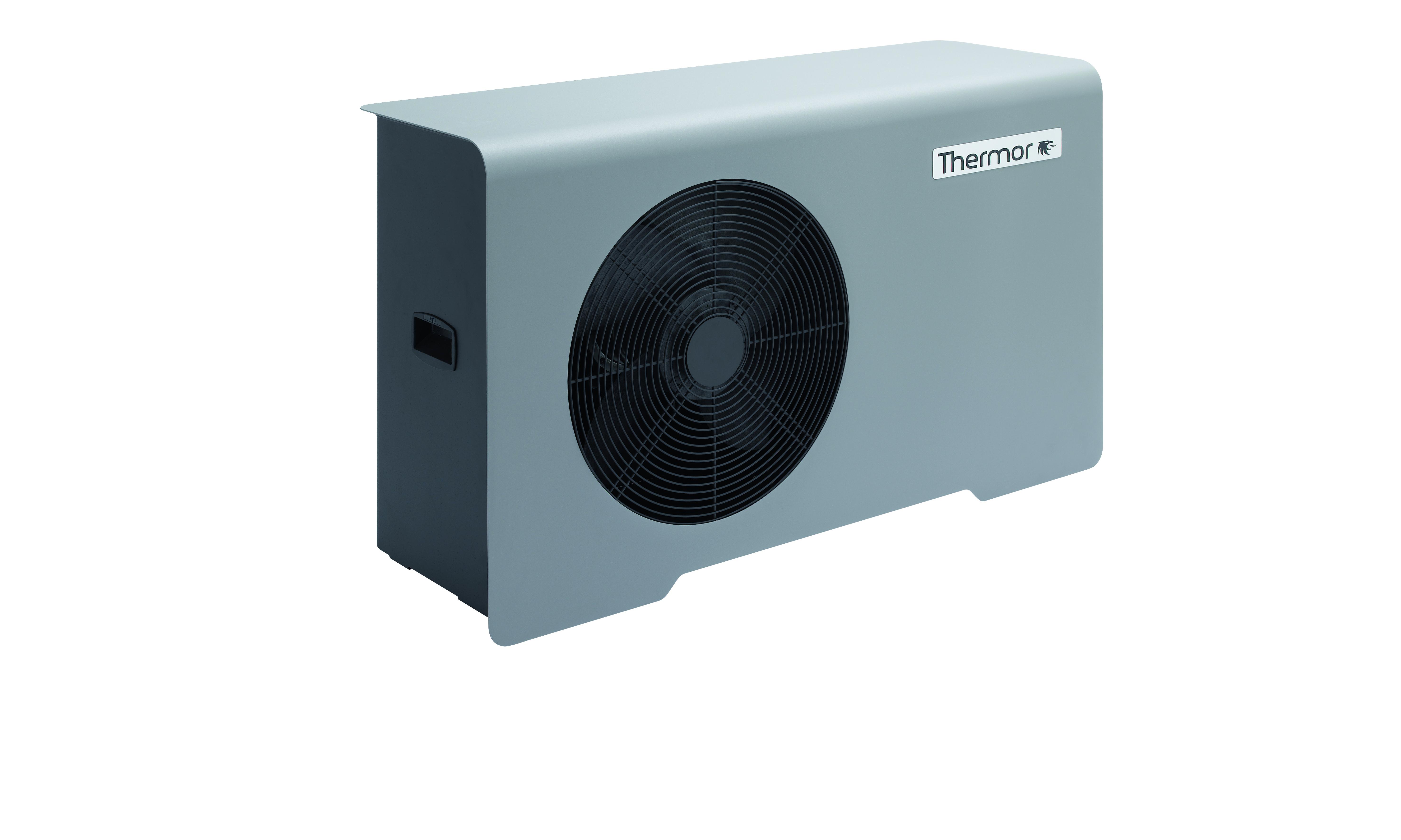 aeromax-piscina-thermor